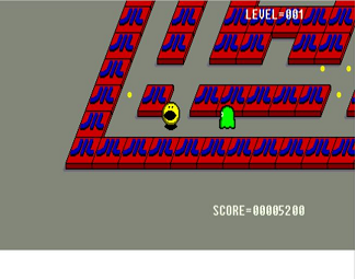 JagMania atari screenshot